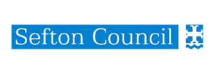 Sefton-council-logo-large